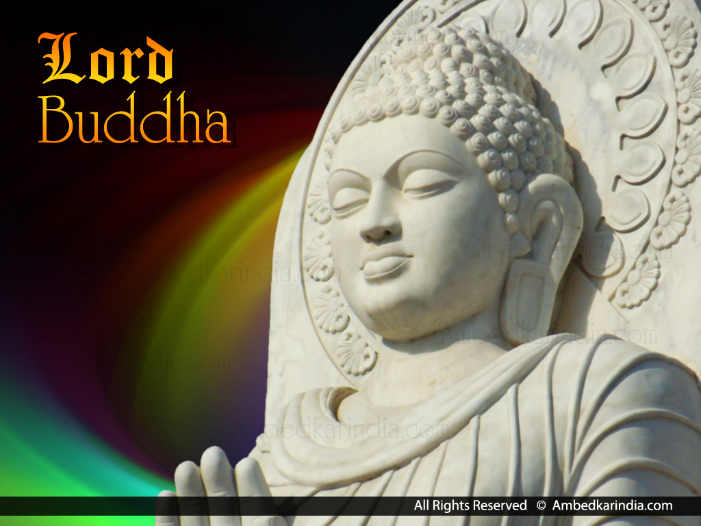 http://ambedkarindia.com/download/Wallpaper/Buddha-Wallpaper/Buddha-wallpaper2.jpg
