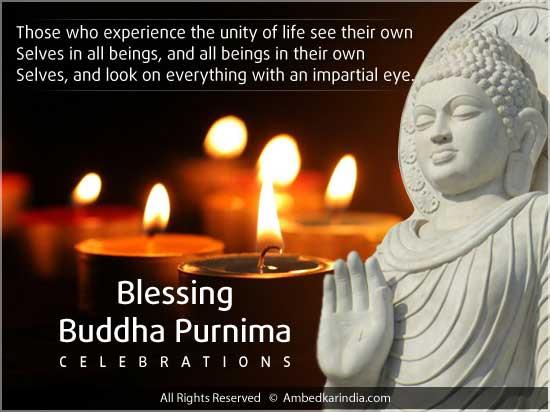 http://www.ambedkarindia.com/download/buddha_purnima/Buddha_Purnima_2011.jpg