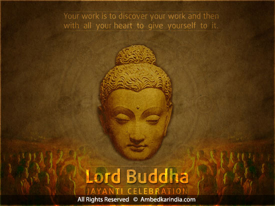 buddha wallpapers. 2011 Greetings | Buddha Jayanti Celebration | Lord Buddha Wallpapers