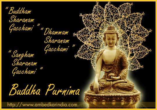 http://www.ambedkarindia.com/download/buddha_purnima/buddha_purnima7.jpg