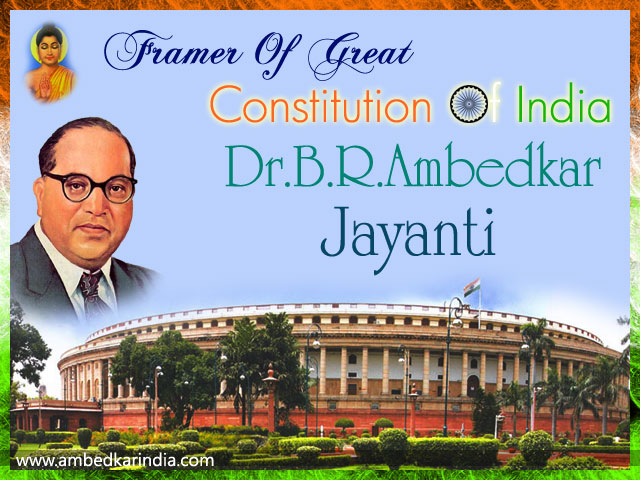 dr br ambedkar workaday functionary essay design